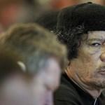 Létezik-e diktátori elme? Mi mozgat egy zsarnokot? – interjú