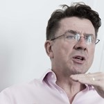 Brit nagykövet: Túl sikeresek voltunk a migrációban az oktatás terén