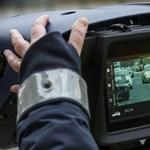 Egy skót falu kitalálta a gyorshajtók elleni tökéletes fegyvert