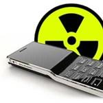 Akár hasznos is lehet a mobiltelefonok sugárzása