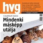 Dúl a belharc a Fideszben