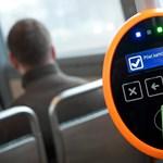 Az ingyenes tömegközlekedéssel két baj lehet: vagy nincs rá pénz – vagy túl jól sikerül