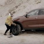 Jól megtrollkodta a Jeep a Kiát – videó