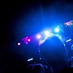 Kezdődik az EFOTT: 90 ezren bulizhatnak Miskolctapolcán