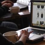 Az online vásárlás buktatói: Karácsonyi feketeleves