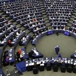 Az EP is ledobná az atomot a lengyelekre