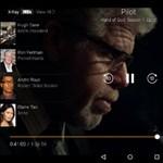Jó ötlet: az Amazon kitalálta, hogyan gyűrje le a Netflixet