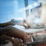 Vége a türelmi időnek, nem lehet tovább lazsálni: minden vállalkozásnál eljött a digitális átalakulás kora