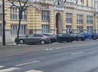 Pikó: Sára Botondék 150 millió forintot költöttek autóhasználatra
