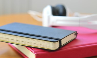 A központi írásbeliktől a beiratkozásig - itt vannak a 2022-es középiskolai felvételi legfontosabb dátumai