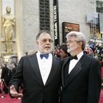 Coppola megbánta, hogy sorozat lett A keresztapa
