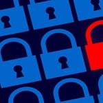 Titkos felhasználói adatok szivárogtak ki Hongkongban, 18 napig voltak elérhetők a neten