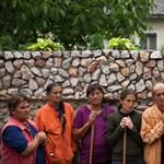 Esély sincs munkát találni a legszegényebb falvakban