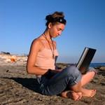 Remek tippek, hogy minél tovább bírja hálózatfüggetlenül a notebookja