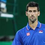 Világhíres edzővel dolgozik tovább Djokovic