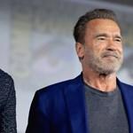 Schwarzenegger: Trump minden idők legrosszabb elnöke