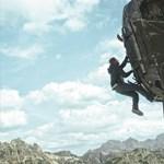 A Halálos iramban-filmek premierje után megnőtt a sebességtúllépés az utakon