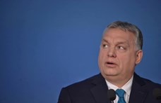 Wall Street Journal: Orbán Magyarországa az önkényuralom és a demokrácia hibridje