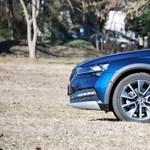 Ébredeznek az európai autógyárak: a Skoda már termel, a BMW is indul