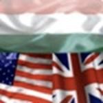 Angol-magyar szótárak az iPhone-ra