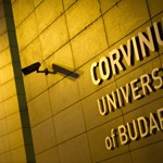Ennyien kerülhetnek be a Corvinusra a 2019-es felvételin