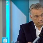 Orbán Viktor: Magyarország sorsa hosszú évtizedekre eldől