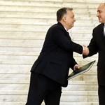 Boriszov beszólt: Orbán újabb barátot veszít?