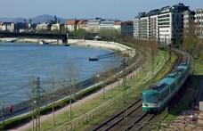 Még akad családi ház 15 millióért Budapesten