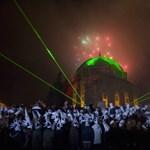 Pécs kárán tanulhat az új kulturális főváros