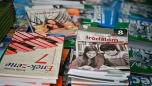Miért kellene minden diáknak ugyanazt a kötelező olvasmányt adni?