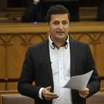 Balatonalmádi polgármestere milliós jutalmat szavazott meg magának