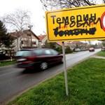 """""""Saját házunkban rabok a gyerekeink"""" – miért verik a magyarokat Szerbiában?"""