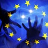 Ezek a kérdések foglalkoztatják a legjobban az EU-s polgárokat