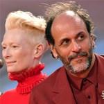 Palvin Barbitól Kate Blanchettig sztárparádé volt a Velencei Filmfesztivál legjobban várt filmbemutatóján