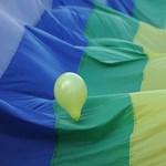 Megnyílhat az út Németországban a melegházasságok előtt