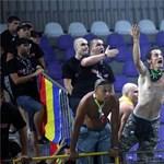 A Nemzeti Sportközpontok szerint minden rendben van az Újpest stadionjával