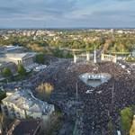 Washington: Még messzebb kerül Magyarország az EU-tól és a NATO-tól