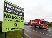 Mi várható, ha beüt a Brexit? Itt a tájékoztató a vállalkozások számára