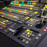 24.hu: a héten új tulajdonoshoz kerülhet három magyar tévécsatorna, jön a névváltás