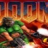25 év után 18 új pálya jön a Doomhoz, ráadásul ingyen