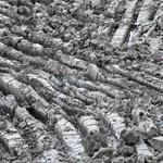 Kétszáz életet követelhet a mianmari földcsuszamlás