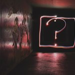 Felvételi 2020: lehet ugyanabból a nyelvből két nyelvvizsgát tenni a pluszpontokért?