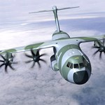 Lerohanták a francia pénzügyőrök a légierő központját az orosz és ukrán üzletek miatt