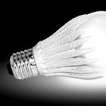 Drágább lesz az energiatakarékos izzó