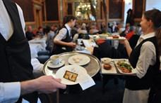 A koronavírus is kevés ahhoz, hogy visszacsábítsa a külföldön dolgozó magyarokat