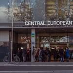 A bajorok szerint a magyar kormány miatt nem rendeződik a CEU ügye