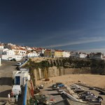 Szelfizés közben halhatott meg egy fiatal pár Portugáliában