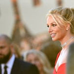 Nem engedte a bíróság, hogy Britney Spears megszabaduljon az apja gyámságától