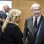 Netanjahu keleti nyitása Budapesten: politikai rokonlátogatás?