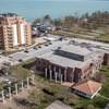 """""""Ez a békásmegyeri lakótelep a Balaton-parton"""" – új lakópark ellen tiltakoznak a helyiek Siófokon"""
